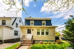 Mint Condition Colonial With 4 Bedrooms, 1.